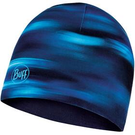 Buff Microfiber Hoofdbedekking blauw